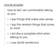 INFJ /// if you know me, this is so accurate, oh my goodness. xD o.O