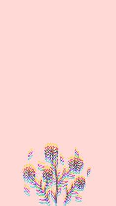 I love aesthetic images.  I love aesthetic images. Cute Wallpaper Backgrounds, Tumblr Wallpaper, Cool Wallpaper, Iphone Wallpapers, Iphone Backgrounds, Screen Wallpaper, Floral Backgrounds, Iphone Wallpaper Vsco, Wallpaper Lockscreen