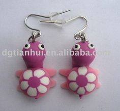 Image detail for -Cute Polymer Clay