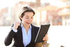 Job Search Strategies You Should Know http://www.genesissearchgroup.com/job-search-strategies-know/