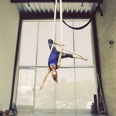ohhh, she takes care of herself, she can wait if she wants, she's ahead of her time. Aerial Acrobatics, Aerial Dance, Aerial Silks, Aerial Hammock, Aerial Hoop, Aerial Arts, Erin Brown, Pilates, Aerial Costume