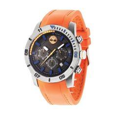 Relógio TIMBERLAND Alden