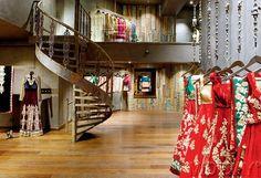 Shyamal-and-Bhumika-Store-2.jpg (650×444)