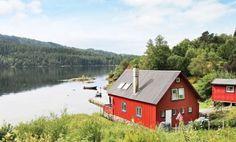 Südschweden Roadtrip Tipps