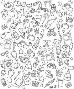 закладки для лд распечатать - Поиск в Google