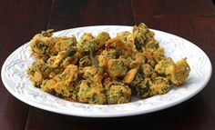 Low Fat Oven Fried Okra - From Calculu∫ to Cupcake∫