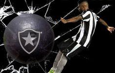 Blog do Felipaodf: Botafogo ganha personalidade e equilíbrio após os ...
