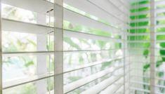 Πεντακάθαρα Παντζούρια Μέσα σε 5 Λεπτάspirossoulis.com – the home isuusue Blinds, Curtains, Home Decor, Decoration Home, Room Decor, Shades Blinds, Blind, Interior Design, Draping