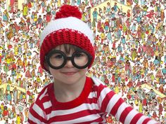 31 Super Creative (& Easy) DIY Halloween Costumes