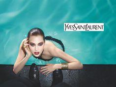 Yaz'a merhaba www.shesezon.com