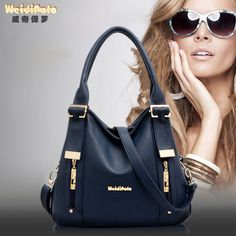 2014 New Design women bag,High Quality women leather handbags,Fashion women handbag