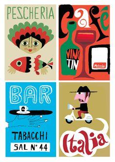 Posters by Ingela P Arrhenius