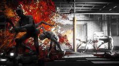 Killing Floor HD Wallpapers Backgrounds Wallpaper