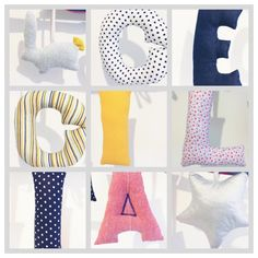 princess pillows