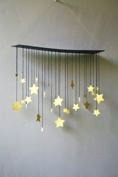 raining-stars-mobile-by-shopsimplethings-on-etsy
