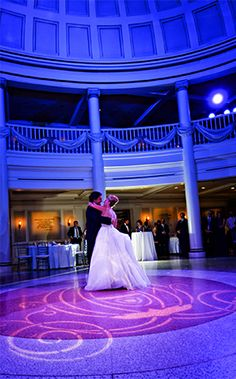 Walt Disney World Wedding Spotlight: Sevy & FelipeEver After Blog | Disney Fairy Tale Weddings and Honeymoon
