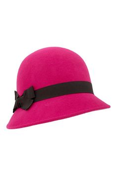 I can't wear this hat for obvious reasons, but someone else should be rocking this in my stead!