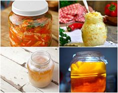 5 Fermented Foods You Should Be Eating For Better Gut Health