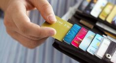 Best Credit Card Options for International Students is available for the students who are an international student studying or planning to study in the U.S., you may consider applying for a credit card.