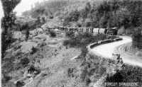 Indian Architecture, Darjeeling, Incredible India, Nepal, Photographs, The Incredibles, Train, Wall, Darjeeling Tea
