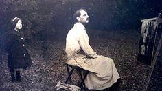 Culture, Artwork, Paint, Art Work, Work Of Art, Auguste Rodin Artwork
