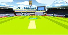 Stadium Wallpaper, Cricket, Basketball Court, Environment, Ads, Sports, Hs Sports, Cricket Sport, Sport
