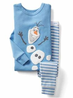 Toddler girl pajamas from Gap are made from super soft cotton, polyester and organic cotton. Shop toddler girl nightgowns, robes, and pajamas at Gap. Baby Kids Clothes, Toddler Girl Outfits, Baby & Toddler Clothing, Kids Outfits, Girl Clothing, Kids Nightwear, Cute Sleepwear, Girls Sleepwear, Baby Boy Pajamas