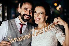 Leo e a Dre Mini Wedding Foto Flavia Valsani Mais no blog: http://www.anoivadebotas.com.br/leo-dre-mini-wedding/