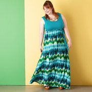 Take a look at the Your Do-It-All Look in Plus-Sizes event on #zulily today!