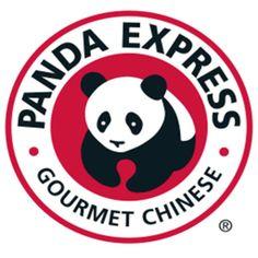 Earn up to 100 Plink points at Panda Express through Plink.