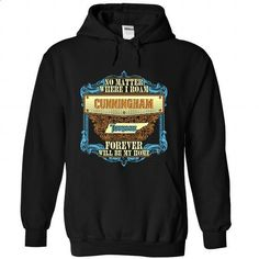Born in CUNNINGHAM-TENNESSEE H01 - #long shirt #long sweater. BUY NOW => https://www.sunfrog.com/States/Born-in-CUNNINGHAM-2DTENNESSEE-H01-Black-Hoodie.html?68278