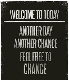 Welcome to today, another day, another chance, feel free to change and improve yourself with http://www.lifesuccesscompany.com/executive-coaching-10-benefits-of-executive-coaching/