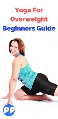 Is it possible to do yoga for overweight beginners? Are you wondering if you can do yoga being plus size? Yoga is the most accessible form of exercise. It is suitable for everybody of all ages…MoreMore Beginner Yoga, Workout For Beginners, Yoga For Beginners, Fast Weight Loss Tips, Best Weight Loss, Lose Weight, Reduce Weight, Yoga Fitness, Usui Reiki