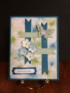 Occasions 2014 stampin up
