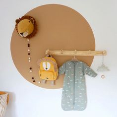 Baby Bedroom, Baby Room Decor, Kids Bedroom, Baby Room Neutral, Nursery Neutral, Big Boy Bedrooms, Baby Room Design, Toddler Rooms, Minis