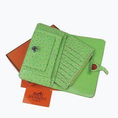kelly green leather handbag - Hermes on Pinterest | Hermes Kelly, Hermes Bags and Hermes