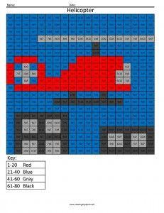 Cartoon- Multiplication and Division   Pinterest   Math ...