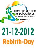 21-12-2012 Sentiero Umano