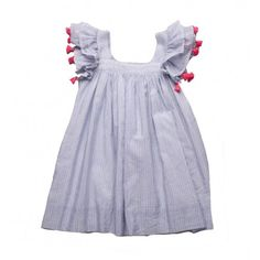 this dress makes me want to have a baby tomorrow
