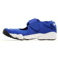 purchase cheap 37d5c b827f Nike Air Rift   JD Sports