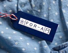 "Check out new work on my @Behance portfolio: ""For - A"" http://be.net/gallery/58720741/For-A"
