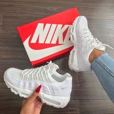 16 mejores imágenes de Nike zapatillas mujer blancas