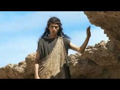 Samson Kills a Lion with His Bare Hands American English, Child And Child, God First, Gal Gadot, Wow Products, Uni, Hustle, Mushrooms, Israel