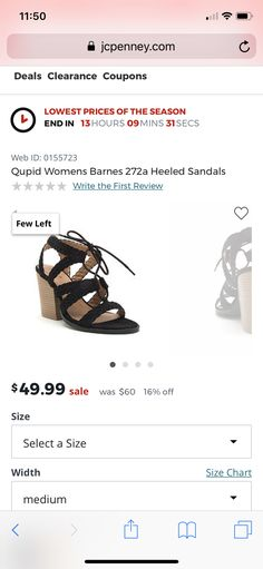3fe05f47658 11 Best Great Christmas shoe for low-heel have to be s images in 2019