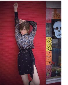 "Mai Shiraishi ""Amazing Body"" on Friday Magazine Mai Shiraishi Birthday: August 1992 Nickname: Maiyan Mai Shiraishi ""Amazing Body"" on Friday Magazine Mai S. Cute Japanese, Japanese Beauty, Japanese Girl, Asian Beauty, Happy Girls, Cute Girls, Cute Beauty, Kawaii Girl, Beautiful Asian Girls"