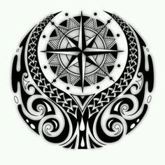Trendy Ideas Tattoo Designs Geometric Behance maori tattoos - maori tattoos women - m Maori Tattoo Meanings, Maori Tattoos, Filipino Tribal Tattoos, Tribal Arm Tattoos, Kunst Tattoos, Marquesan Tattoos, Body Art Tattoos, Sleeve Tattoos, Samoan Tattoo