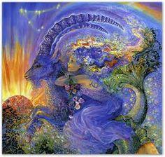 pyreaus_astrology_josephine_wall_zodiac_Capricorn_full.jpg