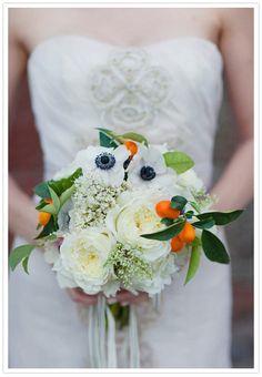 korakia-wedding-inspiration-3.jpg (587×846)