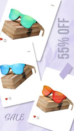 Polarized Sunglasses, Sunglasses Case, Bamboo, Free Shipping, Frame, Stuff To Buy, Men, Picture Frame, Polarised Sunglasses