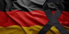 Deutschland streicht die Rede- und Meinungsfreiheit aus dem Grundgesetz